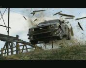 The Crew annunciato da UbiSoft per console next-gen [immagini inside]!