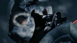 Batman Arkham Origins: Nuovo trailer da Los Angeles