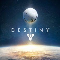 Destiny – Anteprima [E3 2013]