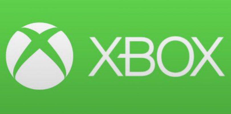 Microsoft @E3 2013 – Segui qui la conferenza in diretta streaming!