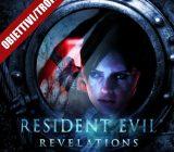 Resident Evil Revelations: Guida Obiettivi / Trofei Campagna