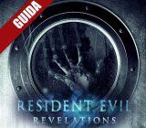Resident Evil Revelations: Guida alle impronte