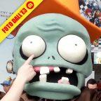 Braaaains! – Foto dall'E3