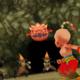 Final Fantasy IV disponibile per Android