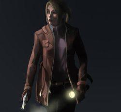 Forgotten Memories: un nuovo horror per PS Vita e Wii U