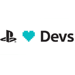 PS4: Sony ama i developers indipendenti