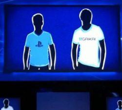 Gaikai debutterà a inizio 2014 su PlayStation 4 – titoli PS3 gratuiti