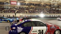 GRID 2: pronto il Super Modified Pack!