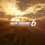 Disponibile la demo di Gran Turismo 6 e GT Academy 2013!