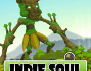 Indie Soul – Weekly Summary 28