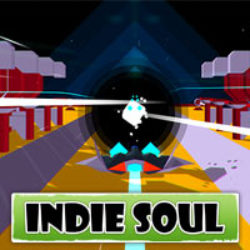 Indie Soul – Weekly Summary 29