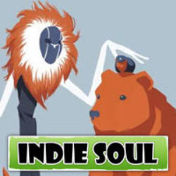 Indie Soul – Weekly Summary 27