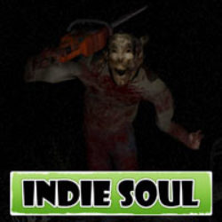Indie Soul – Weekly Summary 26