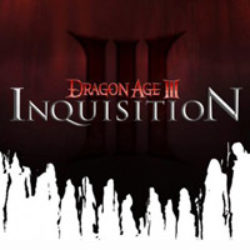 Dragon Age: Inquisition – Primi screenshots
