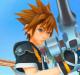 Nuove info su Kingodm Hearts 3 da Nomura in persona