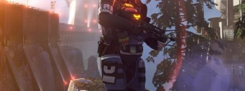 Video gameplay di 21 minuti di Killzone: Shadow Fall per PS4