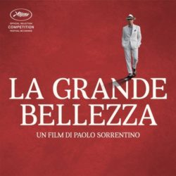 Popcorn Time: La Grande Bellezza