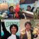 Prospettiva Miyamoto: l'E3 vissuto dal creatore di Mario Bros.