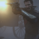 The Order: 1886 era in un limbo prima di PlayStation 4