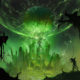 """American McGee's oZombie: Kickstarter per """"Il mago di Oz"""" Steampunk"""