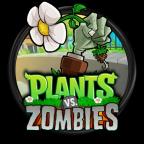 Plants Vs Zombies Garden Warfare in trailer E3