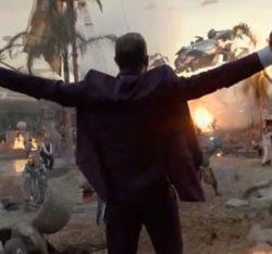 """PlayStation 4: """"La grandezza vi aspetta"""" – guarda lo spot ufficiale!"""