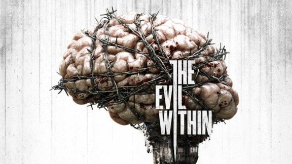 the-evil-within_001