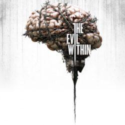 Ecco il nuovo trailer di The Evil Within, in puro stile Resident Evil