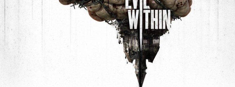Line-Up Bethesda – Anteprima [E3 2013]