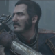Sony annuncia The Order: 1886