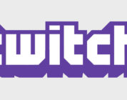 Upload Studio e Twitch insieme per la condivisione su Xbox One!