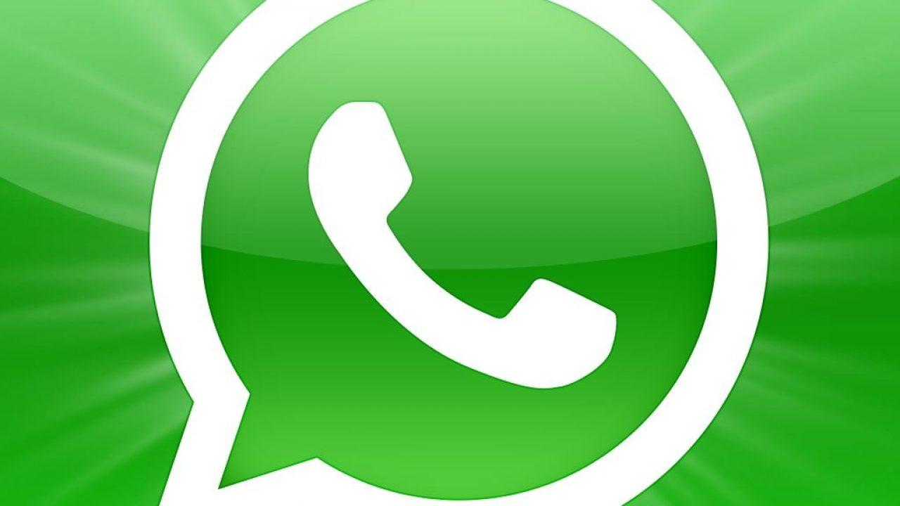 Rilasciato un nuovo aggiornamento di WhatsApp Messenger per Android