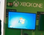 I giochi Xbox One all'E3 giravano su PC di fascia alta [provato] *Aggiornata*