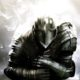 Demon's Souls 2 per Ps4 appare tra i listini!
