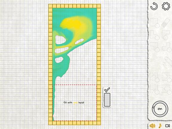LiquidSketch-1-9