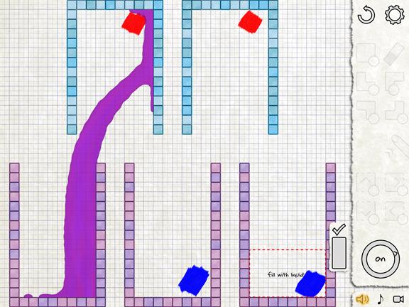 LiquidSketch-1-12-1