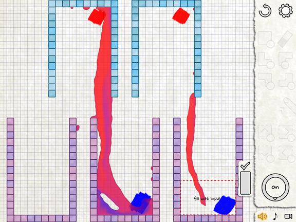 LiquidSketch-1-12-2