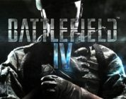 Battelfield 4: incetta di accessori