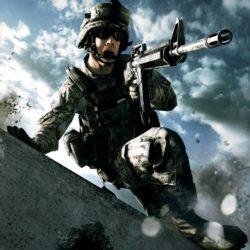 Battlefield 4: Nuovo screenshot Esclusivo!