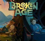 Broken Age si mostra ai VGX