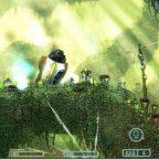 Capsized parte da Xbox Live