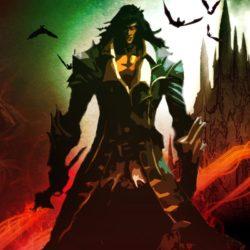 Castlevania: LOS – Mirror of Fate HD potrebbe arrivare su PC
