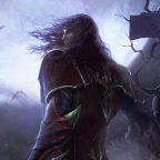 Castlevania: Lords of Shadow Mirror of Fate HD disponibile per XBLA