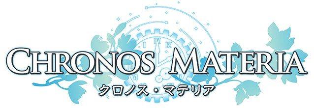 Chronos-Materia-logo-638x220