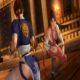Dead or Alive 5 Ultimate: molti, ma molti aggiornamenti!