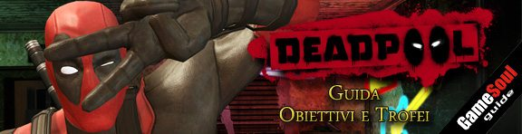 Deadpool-Banner-Guida-1
