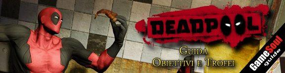 Deadpool-Banner-Guida-2