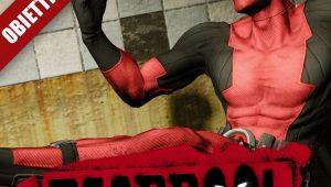 Deadpool – Guida Obiettivi e Trofei II