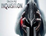 Dragon Age: Inquisition, sarà possibile importare i vecchi salvataggi