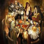 Dragon's Crown: disponibile la patch per il cross-play!